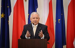 Prezydent podpisał ustawę ws. zmian w prokuraturze