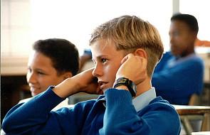 Czy rozmawiasz z dzieckiem o szkole?