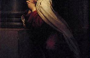 Św. Teresa z Avila - Święta z charakterem