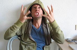 Święty i nieświęty gniew - jak go rozróżnić