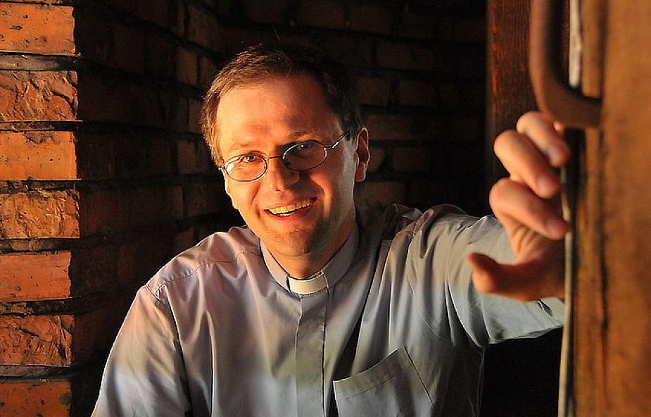 DEON.PL – Nowocześnie o życiu i Kościele
