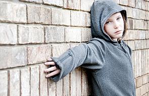 Co grozi dzieciom rozwiedzionych rodziców?