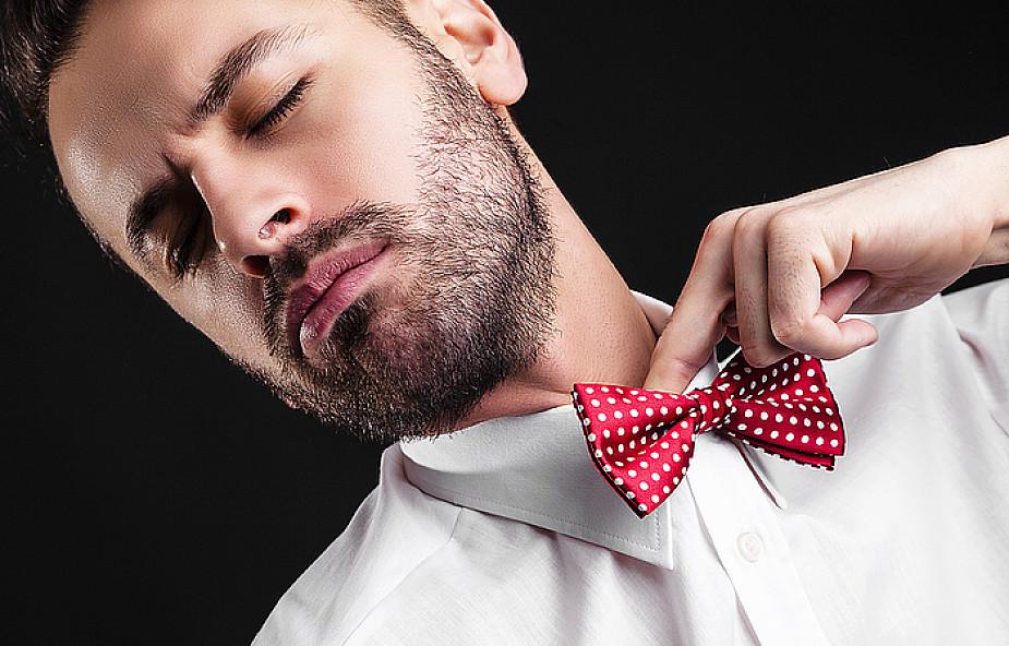Mężczyźni nie są skomplikowani. 7 stereotypów