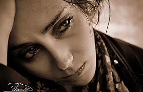 Smutek jest wynikiem pewnego zaniechania