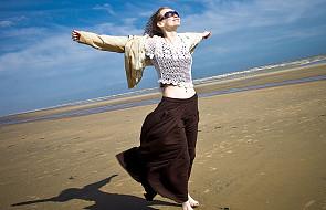 W objęciach przyjemności - powołani do radości