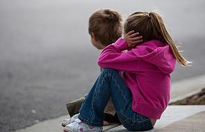 Uczymy dzieci, jak radzić sobie z kryzysami