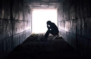Kiedy tylko modlitwa może pomóc