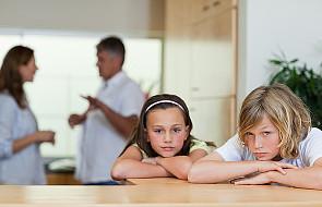 """Ważne! Dialog rodziców i """"zgranie"""" wychowawcze"""
