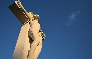 Zmartwychwstaniemy w ciele – to pewnik wiary!