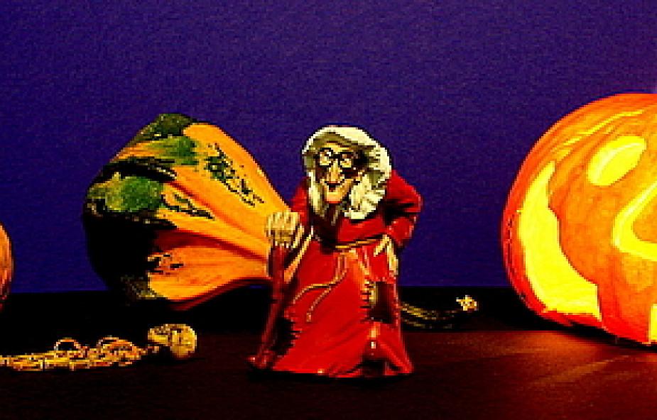 Halloween czy Zaduszki?