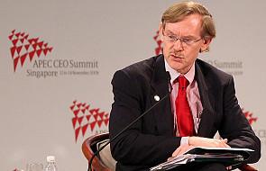 Szef BŚ: W 2010 bezrobocie na wielką skalę