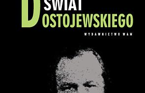 Duchowy świat Dostojewskiego
