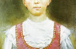 Bł. Karolina Kózkówna - patronka czystych serc