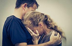 Dlaczego ludzie nie chcą przebaczać?