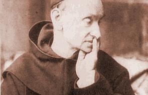 Św. Rafał Kalinowski - katorżnik i karmelita