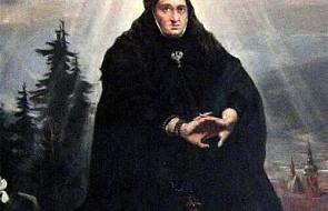 Bł. Salomea - księżna, która została klaryską