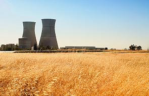 Elektrownia atomowa w Polsce w 2020 r.