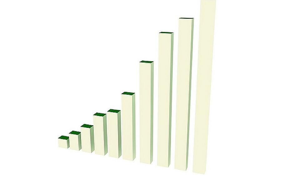 Bezrobocie w październiku wyniosło 11,1 proc.