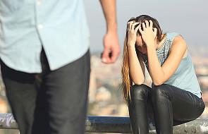 Jak radzić sobie z gniewem i agresją?