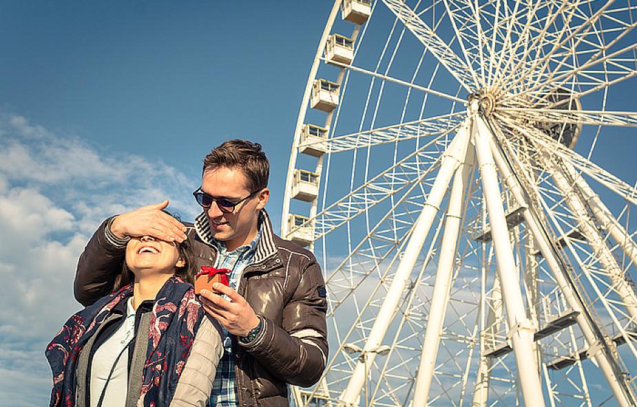 9 sposobów na dojrzałą i prawdziwą miłość