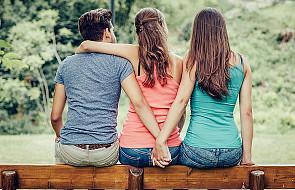 Czy zdrada może uzdrowić związek?