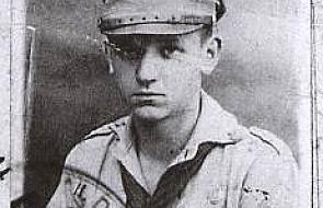 Ks. Stefan Wincenty Frelichowski – Harcerz
