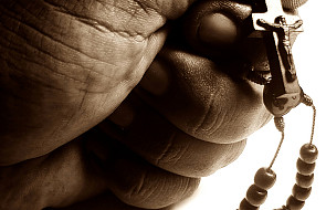 Trudności jakie napotykamy podczas modlitwy