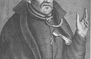 Św. Edmund Campion SJ i towarzysze