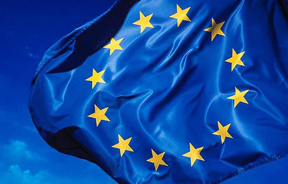 R. Schuman vs. UE - problem z założycielem?