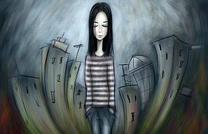 Masz osobowość depresyjną?