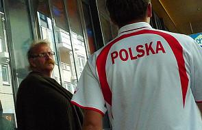 Polacy nie przestają wyjeżdżać za chlebem