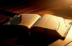 Lectio divina, czyli spotkanie ze Słowem