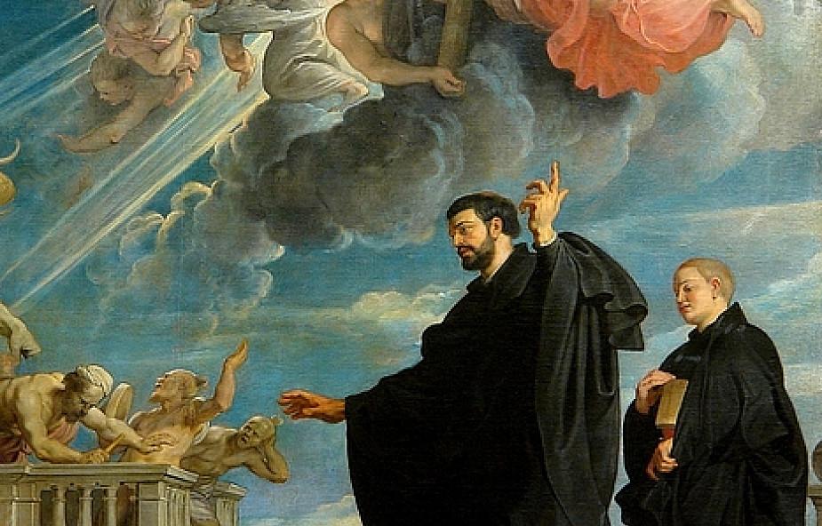Kim był św. Franciszek Ksawery?