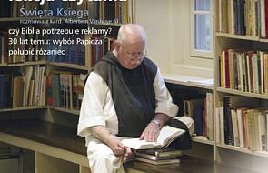"""Lekcja czytania: """"Posłaniec"""" październik 2008"""