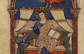 Św. Jan Ewangelista - Apostoł Miłości