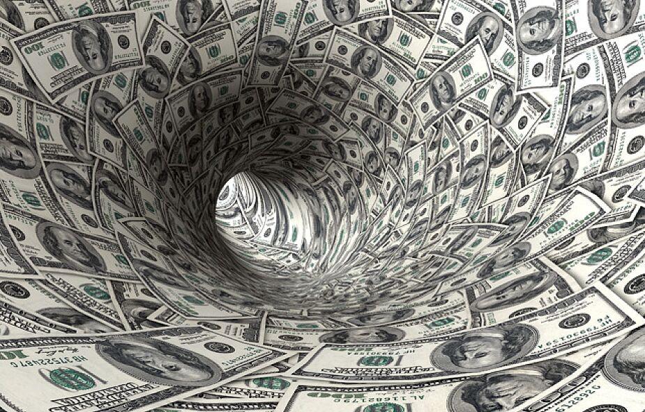 Nadzór finansowy oparty na zasadach ogólnych