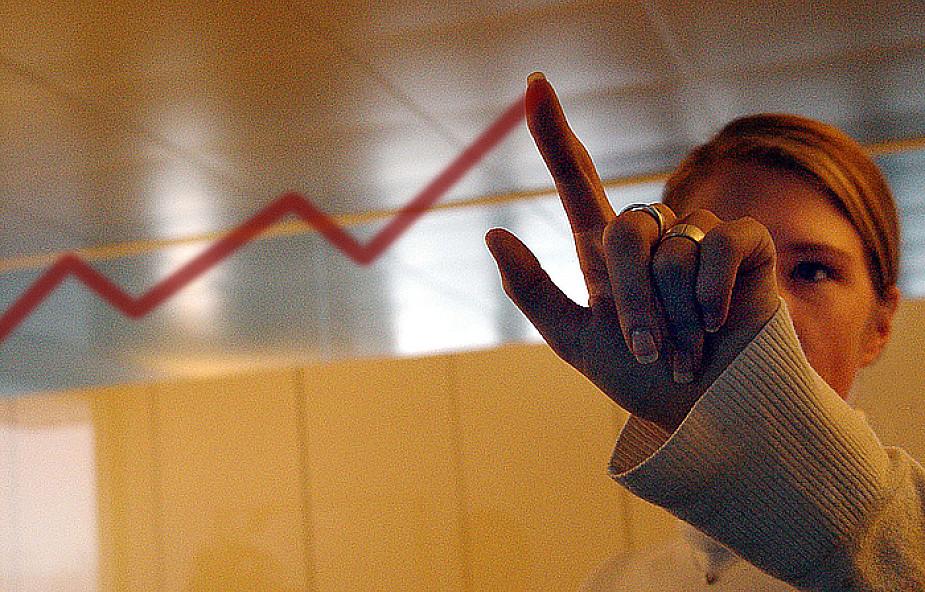 Od stycznia 2010 r. wzrasta płaca minimalna