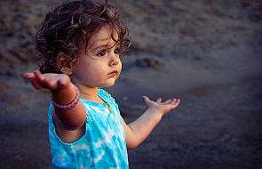 Jak dzieciństwo wpływa na obraz Boga?