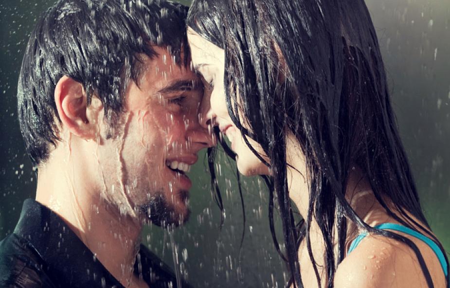 Tajemnica szczęśliwego związku zdaniem naukowców