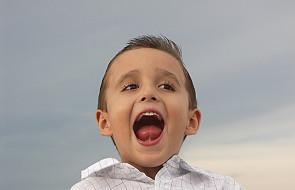 ADHD – czym się objawia?