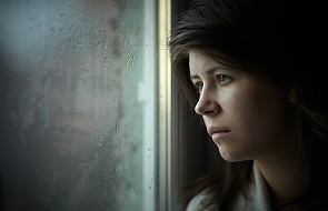 Depresja - jak leczyć?