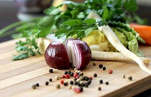 10 praktycznych porad przyrządzania potraw według s. Anastazji