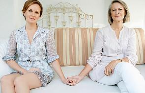 Matka i córka - szczególny związek