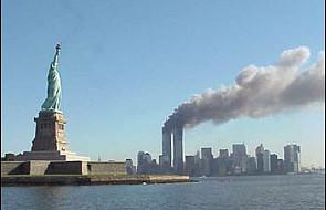 WTC 9.11 - Pamiętamy!