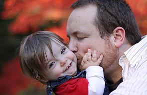 Przepis na udane ojcostwo