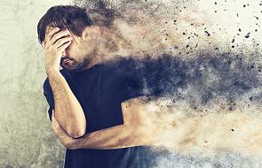 Czy wiesz, jak stres działa na twój organizm?