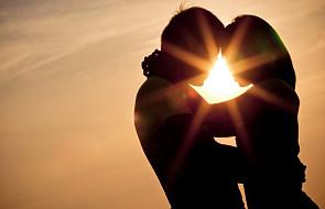 Miłość i seks znaczą to samo?