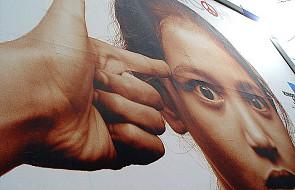 Jak skutecznie bronić się przed reklamą?