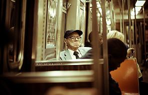 Starość nie radość, dom nie dom