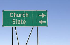 Co Jezus mówił o władzy państwowej?